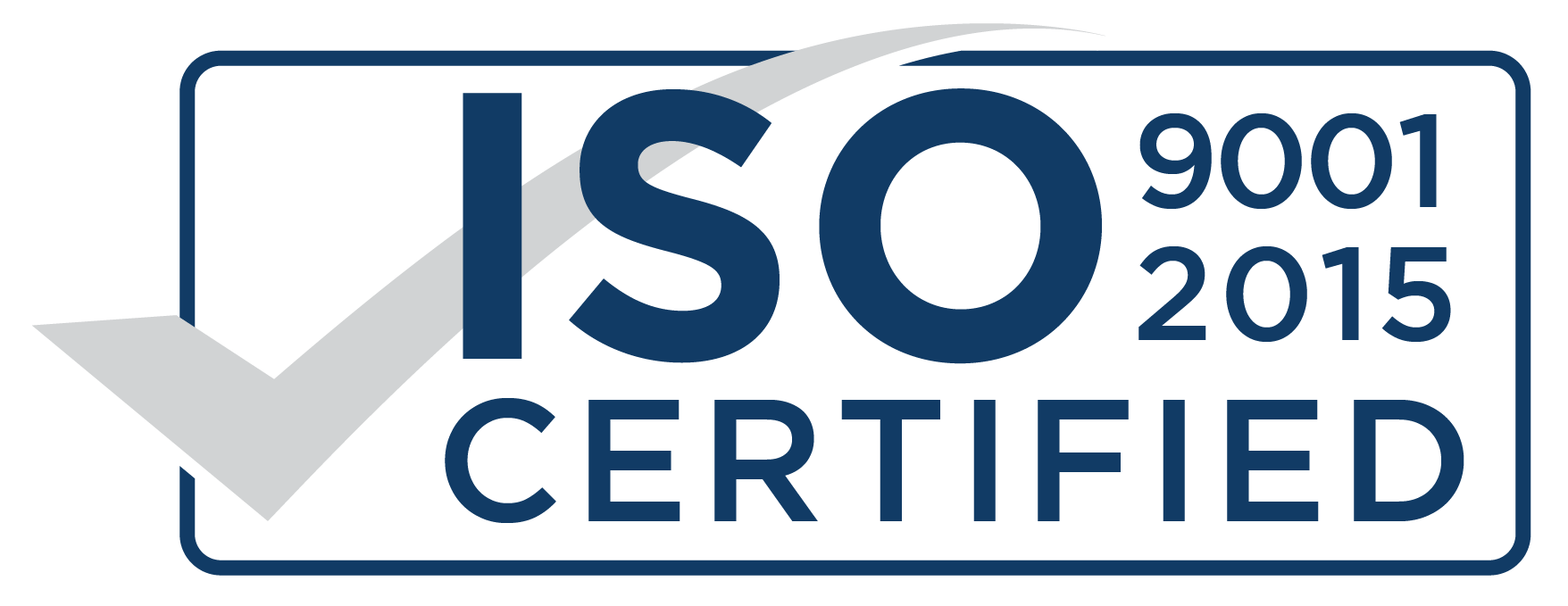 Iso certifications adroit engineering services 1betcityfo Gallery